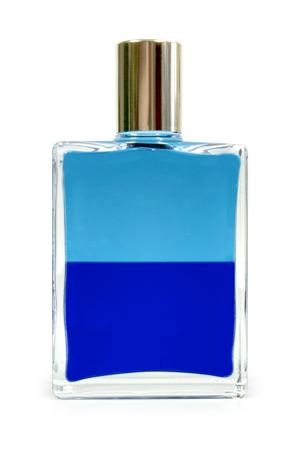 最新ボトル イスラファル 112 オーラソーマ プレムサーシャ